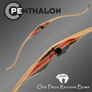 PENTHALON BOWS