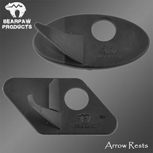 Arrow Rests