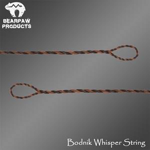 Bodnik Whisper String