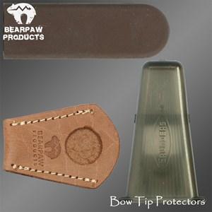 Bow Tip Protectors