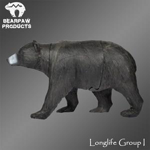 Longlife Group I