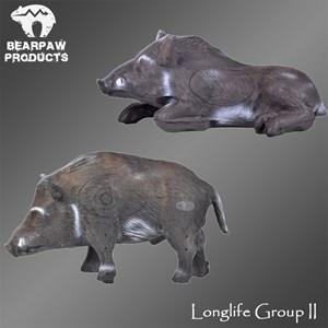 Longlife Group II