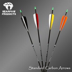 Sageti Carbon Standard