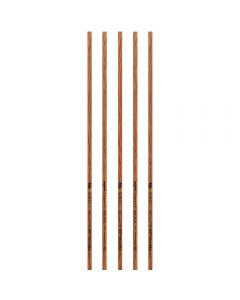 10481 Penthalon Slim Line Timber