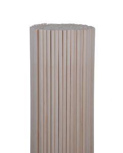 10802 Bearpaw Spruce Shafts Premium Quality