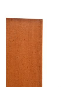 11062 BP Mycarta brown, 2 X 510 X 1075 mm