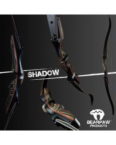 30187 ILf Recurve Shadow