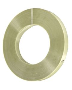36014 Bearpaw Power Clear Glass 1.0 X 50 mm 100 meters