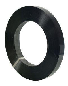 36019 Bearpaw Powerglass Pure Black 1.0 X 45 mm 100 meters