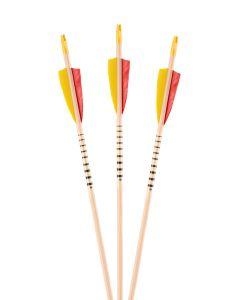 40212 Youth Wooden Arrow Standard