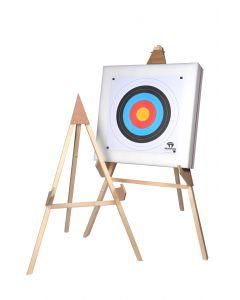 50057 Target Rack Standard