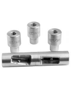 50060 Taper Tool Deluxe ATA