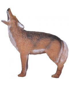50535 Howling Coyote