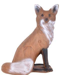 60119 Longlife Red Fox