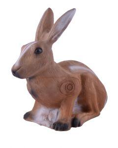 60128 Longlife Hare
