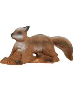 60131 LongLife Moving Squirrel