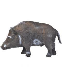 60148 Longlife Wild Boar