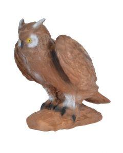 60150 Longlife Great Owl