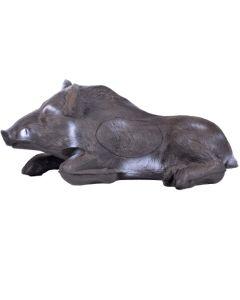 60153 Longlife Lying Wild Boar