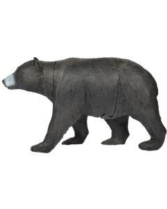60154 Longlife Black Bear