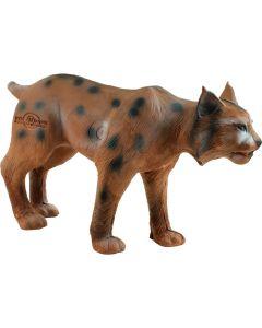 60160 Longlife Lynx
