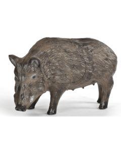 60189 Female Wild Boar