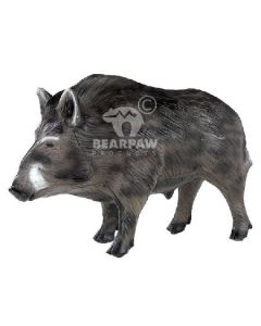 60192 FB Wild Boar