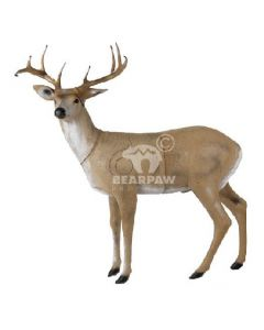 60195 FB Standing Stag