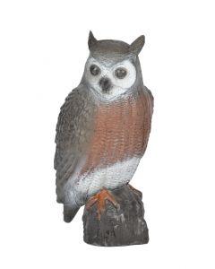 60199 FB Brown Owl