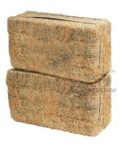 60204 Wood Wool Target Eco 20 kg