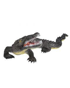 60247 FB Great Alligator