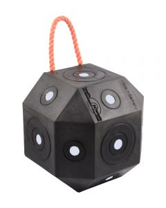 60403 Longlife Cube Little