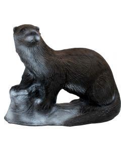 60415 Longlife Otter
