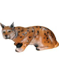60418 Longlife Lying Lynx