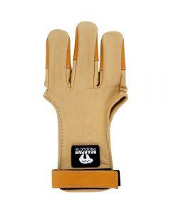 70007 Archery Classic Glove