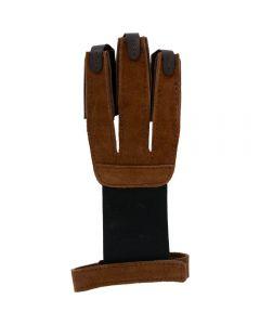 70011 Archery Glove Traditional