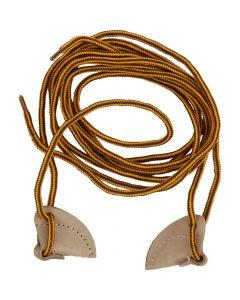 70031 Bowstringer Longbow