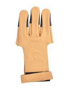 70048 Archery Glove Bearpaw