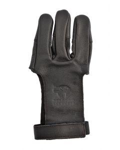 70049 Archery Glove Damascus