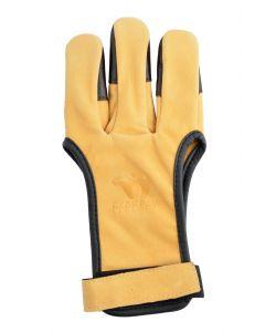 70088 Archery Glove Top Glove