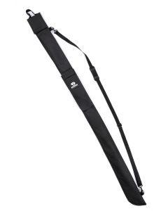 70105 Bowsleeve Longbow Deluxe