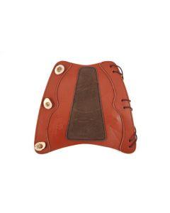 70138 Armguard Bodnik Deer Hook Deluxe