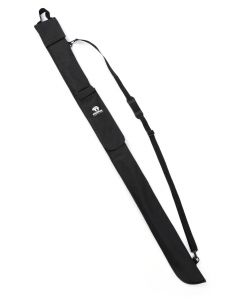 70145 Bowsleeve Longbow Deluxe short
