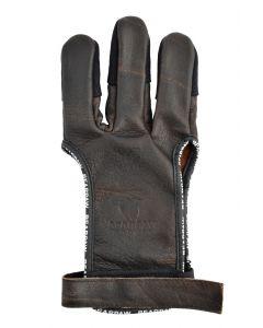 70150 Archery Glove Bodnik Speed Glove