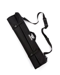 70170 Bowsleeve Take Down Deluxe
