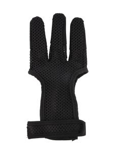 70199 Archery Summer Glove