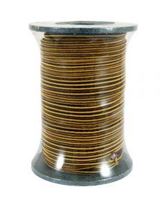 70890 Shock Cord 30 m reel