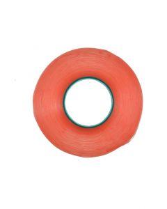 80188 Bearpaw Fletching Tape