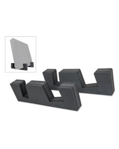 A021756 STAND IN FOAM FOR SINGLE OR DOUBLE BMC REFO TARGETS